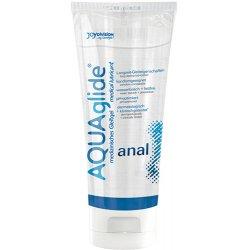 aquaglide-anal